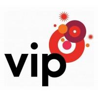 VIP PAKETI